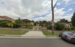 8/6 Lovell Road, Eastwood NSW