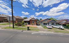 27 First Avenue, Eastwood NSW