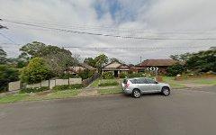 86 Ryedale Road, Eastwood NSW