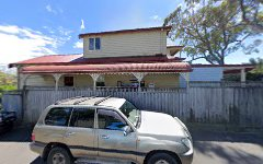 78 Birkley Road, Manly NSW