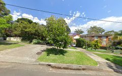 91 West Street, Balgowlah NSW
