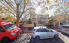2/239 Victoria Avenue, Chatswood NSW
