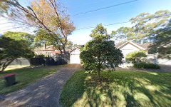 2A Bedford St, North Willoughby NSW