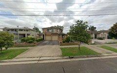 41B Girraween Rd, Girraween NSW