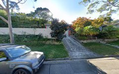 62 Rembrandt Drive, Middle Cove NSW