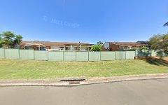 10/1 Myrtle Street, Prospect NSW
