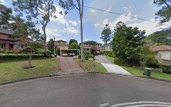 55 Hawthorne Avenue, Chatswood West NSW