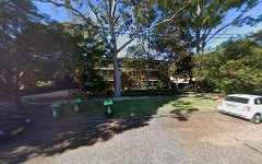 143-145 Sydney Street, Willoughby NSW
