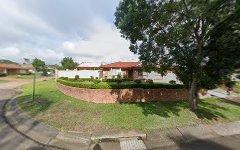 12 Carex Close, Glenmore Park NSW