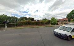 8/501 Blaxland Road, Denistone East NSW