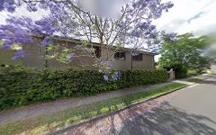 115 North Road, Ryde NSW
