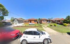 4 Beaufort Street, Northmead NSW