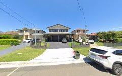 16 Beaufort Street, Northmead NSW