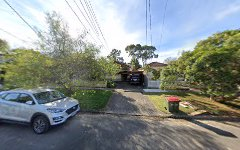 41 First Avenue, Willoughby East NSW