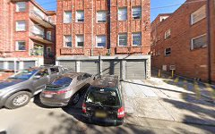 7/6 Tower Street, Manly NSW