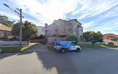 1/240 Penshurst St, Willoughby NSW