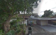 2 Doig Avenue, Denistone East NSW
