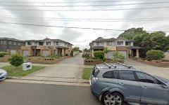 7/17 TUNGARRA RD, Girraween NSW