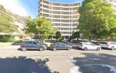 7/44 Archer Street, Chatswood NSW