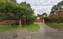 2A Sunnyside Crescent, Castlecrag NSW