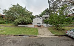 22 Perkins Street, Denistone West NSW
