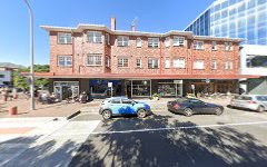 6/13 Victoria Parade, Manly NSW