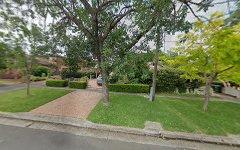 12 Saywell Street, Chatswood NSW