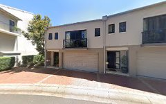 21 Kinsellas Drive, Lane Cove North NSW