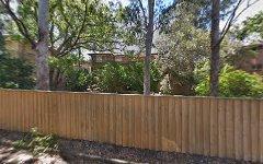 3/11-13 Gladstone Street, North Parramatta NSW
