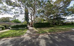 139 Cressy Road, North Ryde NSW