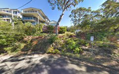 47 Beatty Street, Balgowlah Heights NSW
