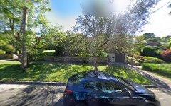 37 Stafford Road, Artarmon NSW