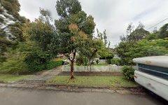 32 Mirool Street, Denistone West NSW