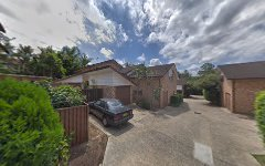 8/106-110 Kissing Point Road, Dundas NSW