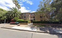 1/84 Darley Road, Manly NSW
