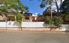 18/105-113 STEPLETON STREET, Pendle Hill NSW
