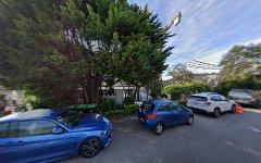 40 Beatty Street, Balgowlah Heights NSW