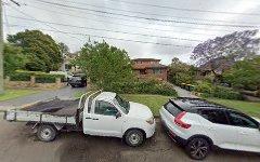 7A Morvan Street, Denistone West NSW