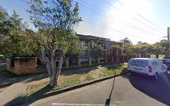2/36 Isabella Street, North Parramatta NSW