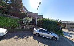 19 Seaforth Crescent, Seaforth NSW