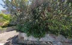 40 Seaforth Crescent, Seaforth NSW