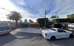 30 Beatty Street, Balgowlah Heights NSW