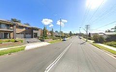 106/129B Park Road, Dundas NSW