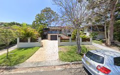 12 Glenside Street, Balgowlah Heights NSW