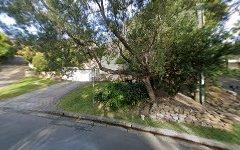 41 Fisher Street, Balgowlah Heights NSW