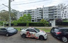 311/50 Gordon Crescent, Lane Cove NSW