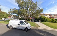 11 Fisher Street, Balgowlah Heights NSW