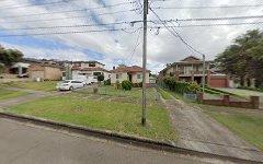 35 Hay Street, West Ryde NSW
