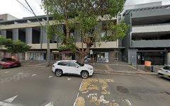 3/21 Grose Street, Parramatta NSW