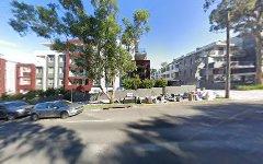 7A Centennial Avenue, Lane Cove North NSW